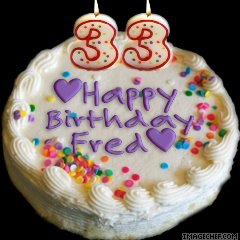 happybirthdayfred33.jpg