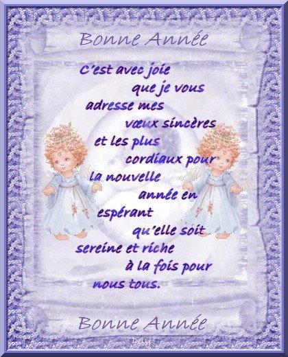 bonneanne4.jpg