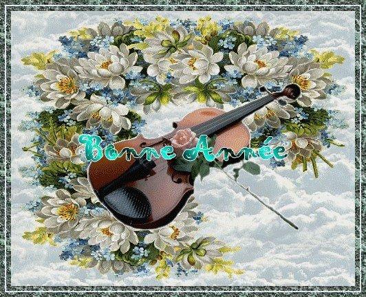 bonneanneenmusique1.jpg