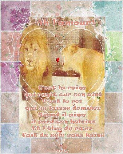 ahlamour1.jpg