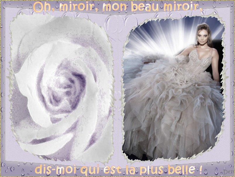 miroire.jpg